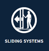 Sliding Systems